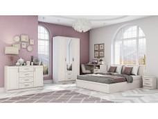 Спальня Принцесса Астрид (Композиция 2)