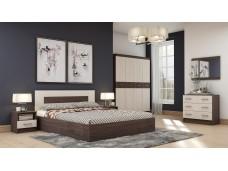 Спальня Сити-3 Астрид